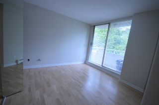 Photo 8: 202 1405 W 12TH Avenue in Vancouver: Fairview VW Condo for sale (Vancouver West)  : MLS®# R2081560