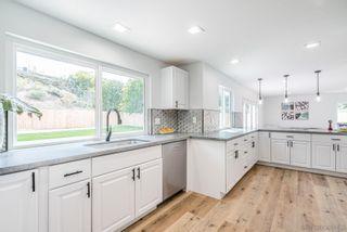 Photo 23: LA COSTA House for sale : 4 bedrooms : 3009 la costa ave in carlsbad