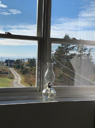 Photo 2: 6656 Highway 3 in Woods Harbour: 407-Shelburne County Residential for sale (South Shore)  : MLS®# 202023147