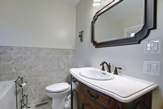 Photo 32: 188 Millrise Drive SW in Calgary: Millrise Detached for sale : MLS®# A1115964