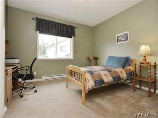 Photo 13: 3420 Mary Anne Cres in VICTORIA: Co Triangle House for sale (Colwood)  : MLS®# 723824