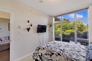 """Photo 12: 701 280 ROSS Drive in New Westminster: Fraserview NW Condo for sale in """"THE CARLYLE"""" : MLS®# R2590927"""