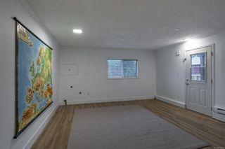 Photo 24: 4821 Cordova Bay Rd in : SE Cordova Bay House for sale (Saanich East)  : MLS®# 858939
