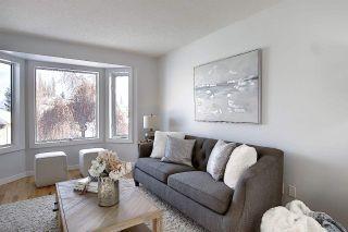Photo 12: : Devon House for sale : MLS®# E4229226
