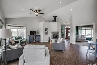 Photo 9: 117 Mission Ridge Road in Aberdeen: Residential for sale (Aberdeen Rm No. 373)  : MLS®# SK871027
