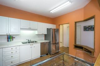 """Photo 9: 113 5677 208 Street in Langley: Langley City Condo  in """"IVY LEA"""" : MLS®# R2261004"""