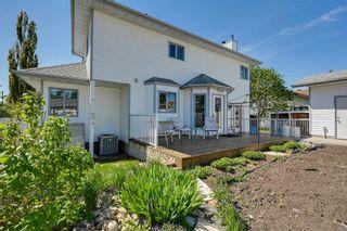 Photo 9: 4915 57 Avenue: Stony Plain House for sale : MLS®# E4247000