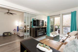 """Photo 5: 210 1150 BAILEY Street in Squamish: Downtown SQ Condo for sale in """"PARKHOUSE"""" : MLS®# R2234922"""