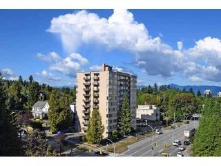 """Photo 16: 1004 320 ROYAL Avenue in New Westminster: Downtown NW Condo for sale in """"THE PEPPERTREE"""" : MLS®# V1142819"""