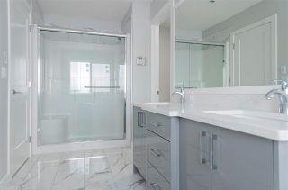 Photo 10: 3707 2 Street in Edmonton: Zone 30 House Half Duplex for sale : MLS®# E4244694