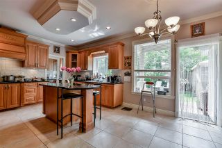 Photo 7: 3080 BLUNDELL Road in Richmond: Seafair House for sale : MLS®# R2106915