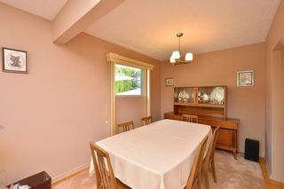 Photo 10: 27 Braden Crescent NW in Calgary: Brentwood House for sale : MLS®# C4191763