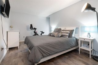 """Photo 21: 212 423 AGNES Street in New Westminster: Downtown NW Condo for sale in """"THE RIDGEVIEW"""" : MLS®# R2588077"""