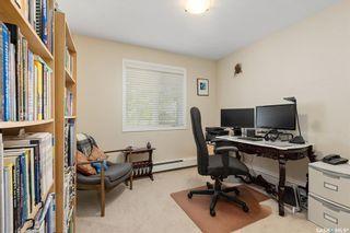 Photo 13: 116 1850 Main Street in Saskatoon: Grosvenor Park Residential for sale : MLS®# SK834861