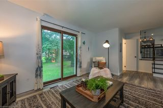 Photo 24: 33 SPENCER Crescent in London: North G Residential for sale (North)  : MLS®# 40139251