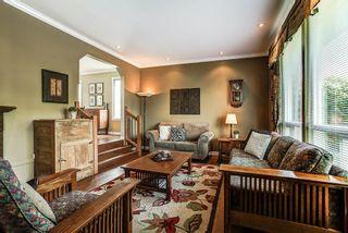 Photo 8: 20535 124A Avenue in Maple Ridge: Northwest Maple Ridge House for sale : MLS®# R2064433
