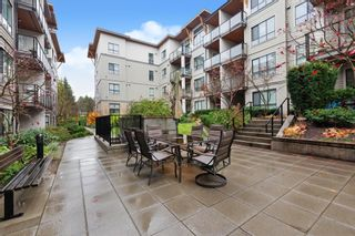 "Photo 20: 112 10455 154 Street in Surrey: Guildford Condo for sale in ""G3 RESIDENCES"" (North Surrey)  : MLS®# R2520237"