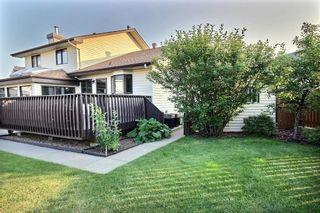 Photo 32: 147 MAYLIEWAN Close in Edmonton: Zone 28 House for sale : MLS®# E4254143
