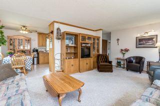 Photo 5: 4120 55th Street: Wetaskiwin House for sale : MLS®# E4258989