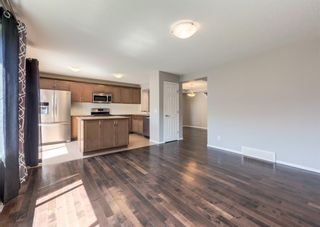 Photo 10: 932 Windhaven Close SW: Airdrie Detached for sale : MLS®# A1125104