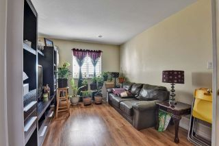 Photo 8: 2139 MARINE Way in New Westminster: Connaught Heights House for sale : MLS®# R2623462