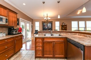 Photo 14: 2326 Suffolk Cres in : CV Crown Isle House for sale (Comox Valley)  : MLS®# 865718