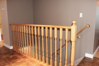 Photo 25: 277 Ivey Crescent in Cobourg: House for sale : MLS®# 264482