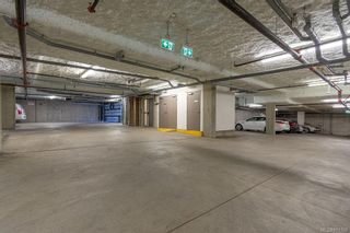 Photo 25: 405 317 E Burnside Rd in : Vi Burnside Condo for sale (Victoria)  : MLS®# 871700