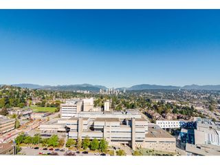 """Photo 22: 2404 258 NELSON'S Court in New Westminster: Sapperton Condo for sale in """"THE COLUMBIA AT BREWERY DISTRICT"""" : MLS®# R2502597"""