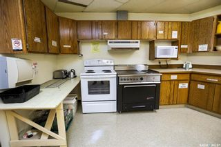 Photo 18: 52 4th Avenue West in Battleford: Commercial for sale : MLS®# SK852023