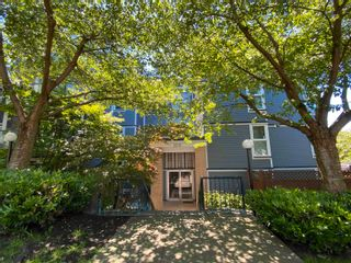"""Photo 20: 202 2212 OXFORD Street in Vancouver: Hastings Condo for sale in """"CITY VIEW PLACE"""" (Vancouver East)  : MLS®# R2619108"""