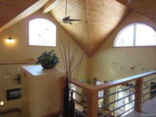 Photo 10:  in Grand Marais: R27 Residential for sale : MLS®# 1806905