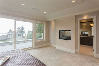 Photo 22: 2566 MARINE Drive in West Vancouver: Dundarave House for sale : MLS®# R2568519