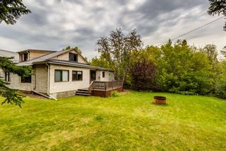 Photo 14: 2222 12 Street SW in Calgary: Upper Mount Royal Detached for sale : MLS®# A1143720