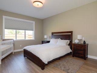 Photo 6: 4043 CHANCELLOR Crescent in COURTENAY: CV Courtenay City House for sale (Comox Valley)  : MLS®# 815359