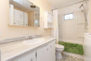 Photo 10: 91 2911 Sooke Lake Rd in : La Langford Proper Manufactured Home for sale (Langford)  : MLS®# 861626
