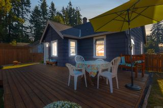 Photo 12: 6804 3rd St in : Du Honeymoon Bay House for sale (Duncan)  : MLS®# 854119