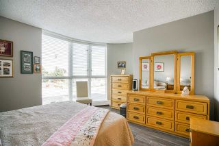 Photo 21: 505 612 FIFTH Avenue in New Westminster: Uptown NW Condo for sale : MLS®# R2590340