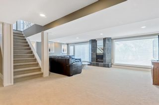 Photo 27: 12715 Canso Place SW in Calgary: Canyon Meadows Detached for sale : MLS®# A1130209