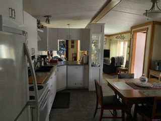 Photo 5: 2091 Stadacona Dr in : CV Comox (Town of) Manufactured Home for sale (Comox Valley)  : MLS®# 863711