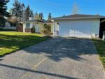 Main Photo: 16615 79A Avenue in Surrey: Fleetwood Tynehead House for sale : MLS®# R2574163