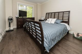 """Photo 11: 96 10151 240 Street in Maple Ridge: Albion Townhouse for sale in """"ALBION STATION"""" : MLS®# R2623393"""
