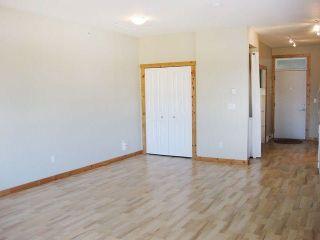 Photo 4: 421 5604 INLET Avenue in Sechelt: Sechelt District Condo for sale (Sunshine Coast)  : MLS®# R2232129