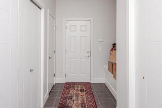 Photo 17: 711 179 Street in Edmonton: Zone 56 House for sale : MLS®# E4257489