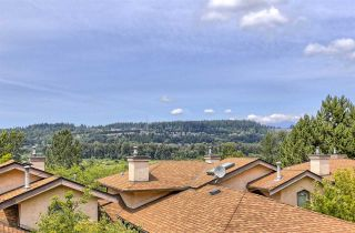 Photo 36: 4 1238 EASTERN Drive in Port Coquitlam: Citadel PQ Townhouse for sale : MLS®# R2471076