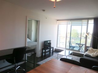 "Photo 9: 1109 8131 NUNAVUT Lane in Vancouver: Marpole Condo for sale in ""MC 2"" (Vancouver West)  : MLS®# R2570848"