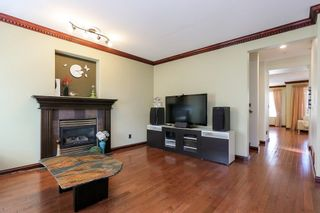 """Photo 2: 19 2287 ARGUE Street in Port Coquitlam: Citadel PQ Townhouse for sale in """"PIER 3"""" : MLS®# R2191574"""