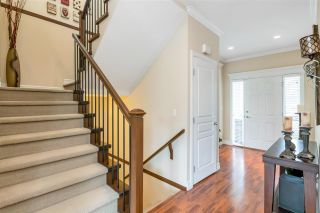 Photo 15: 18840 70A Avenue in Surrey: Clayton House for sale (Cloverdale)  : MLS®# R2559879
