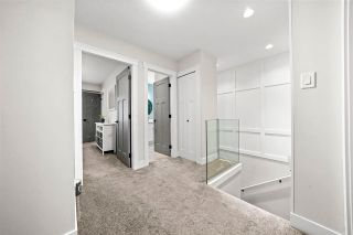 Photo 13: 36 3046 COAST MERIDIAN ROAD in Port Coquitlam: Birchland Manor Townhouse for sale : MLS®# R2573335