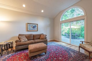 Photo 13: 1057 Losana Pl in : CS Brentwood Bay House for sale (Central Saanich)  : MLS®# 876447